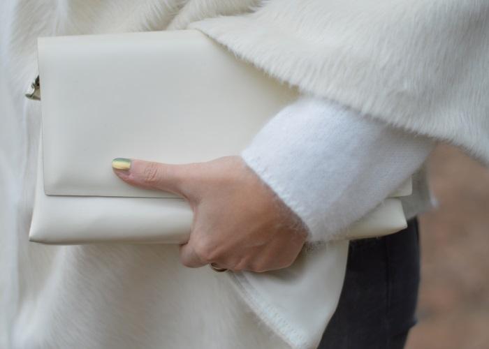 poncho bianco (7)