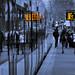 57/365 Bluish Neumarkt von Photograaff