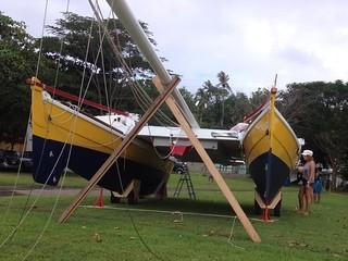 Magayon Launch