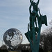 MIN 90_Flushing Meadows_03