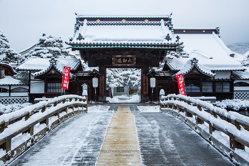 winter white snow japan landscape hongkong worship buddhist religion 日本 nippon middle 香港 nagano 雪 冬 bg zenkoji 雪景 中部 長野 2015 佛教 雪地 zenkojitemple 冬季 信州 bellphoto yoshimitsuhonda photobybg