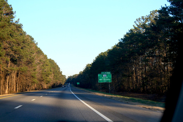 Road Trip 2014: Day 4