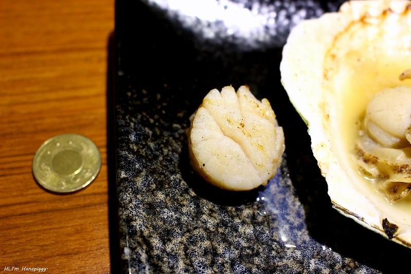 柒串燒 (52)