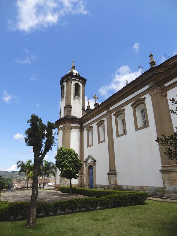 Ouro Preto 42