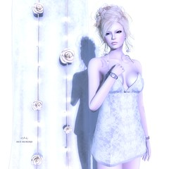 Baiastice-Lace Dream, Zenith, D!va, Glam Affair