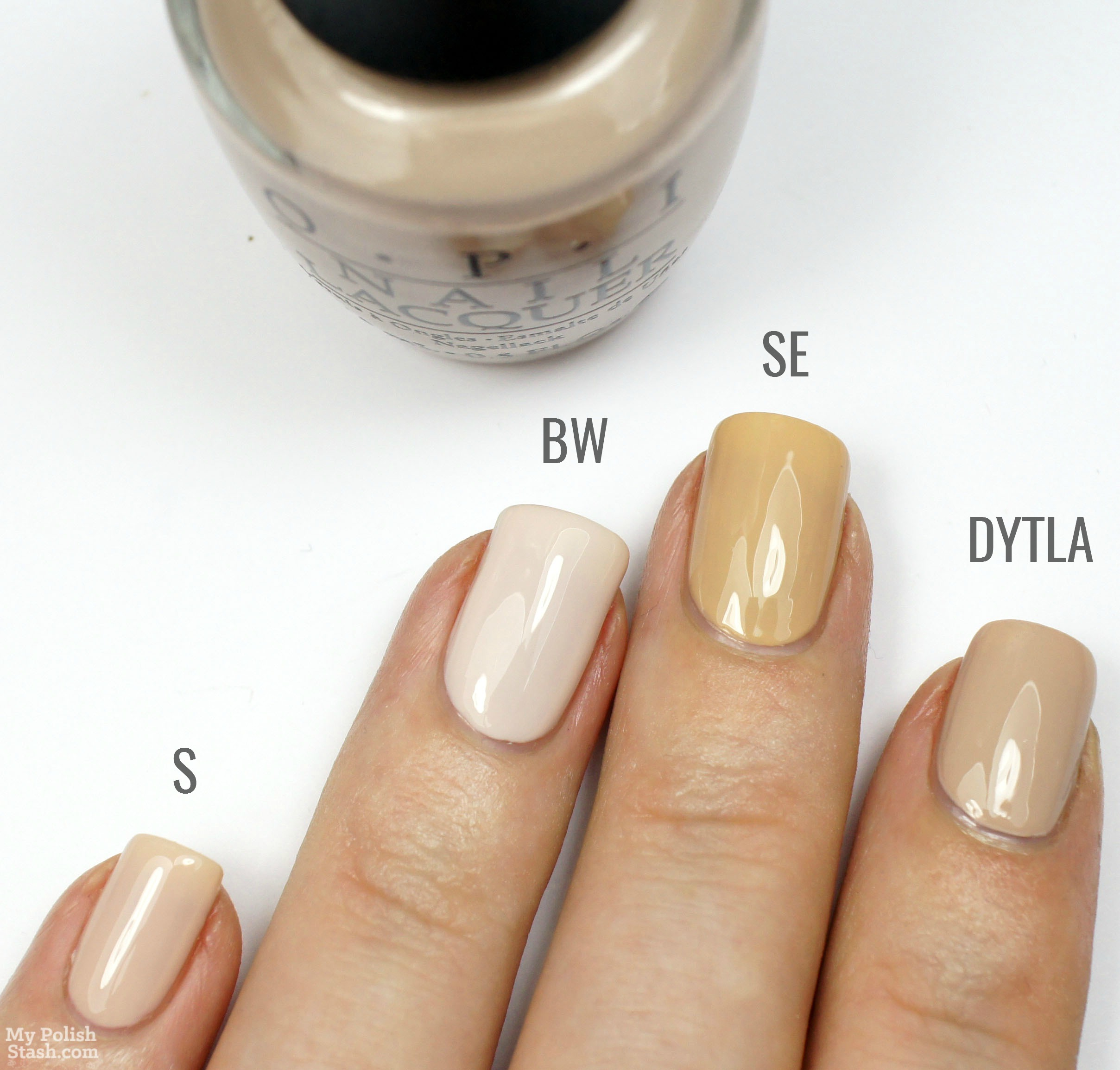 OPI-do-you-take-lei-away-dupes-comparison-4label