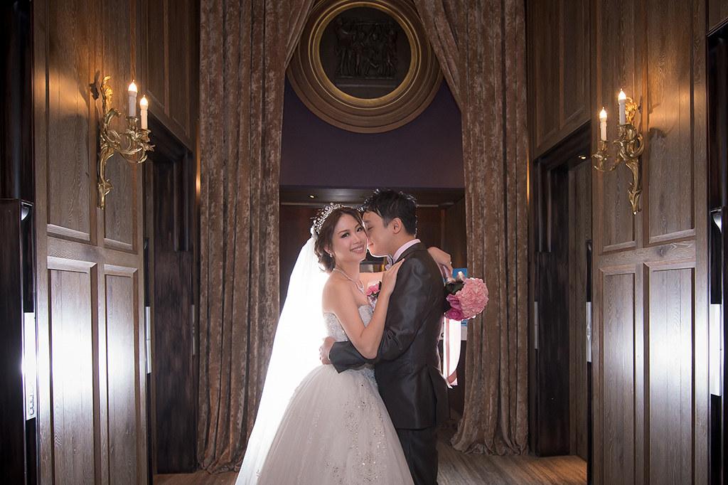 '君品酒店婚攝,婚攝BrianWang,婚禮紀錄,自主婚紗,類婚紗,海外婚紗婚禮,BWS_8116'