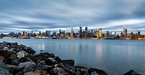 nyc newyorkcity usa newyork canon manhattan canonef24105mmf4lisusm manhattannight