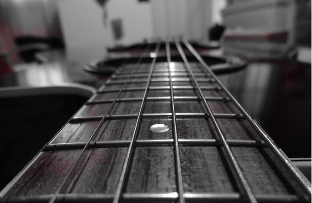 Photo:My Yamaha... By athanasiastfn