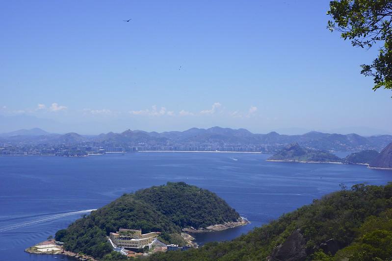 Rio de Janeiro 88