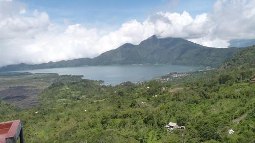 Bali-2-078