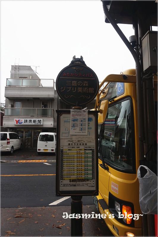DSC01963_副本