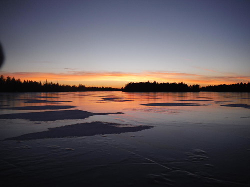 lake ice novascotia skating tourskating nordicskating