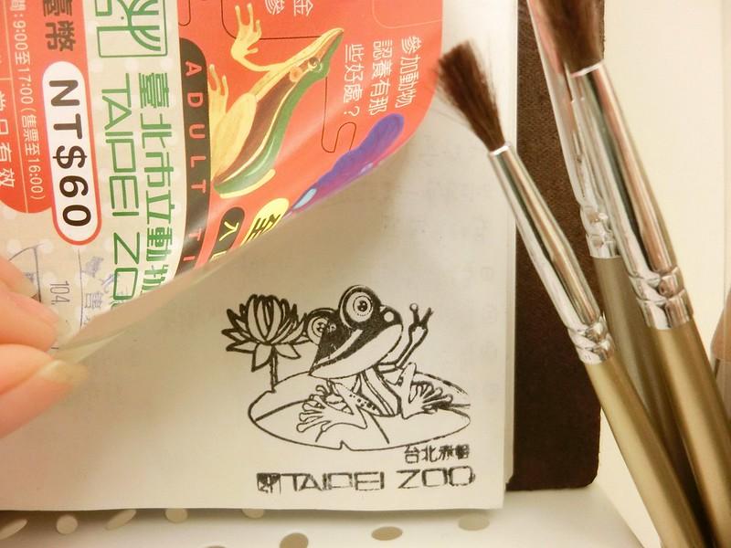 手帳花小豚推薦 (21)