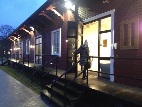 Simrishamns kulturskola