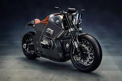 bmw-urban-racer-concept-02
