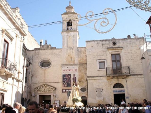 confraternita-madonna-del-rosario