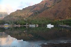 Intercontinental Moorea Tahiti 12082011_3017