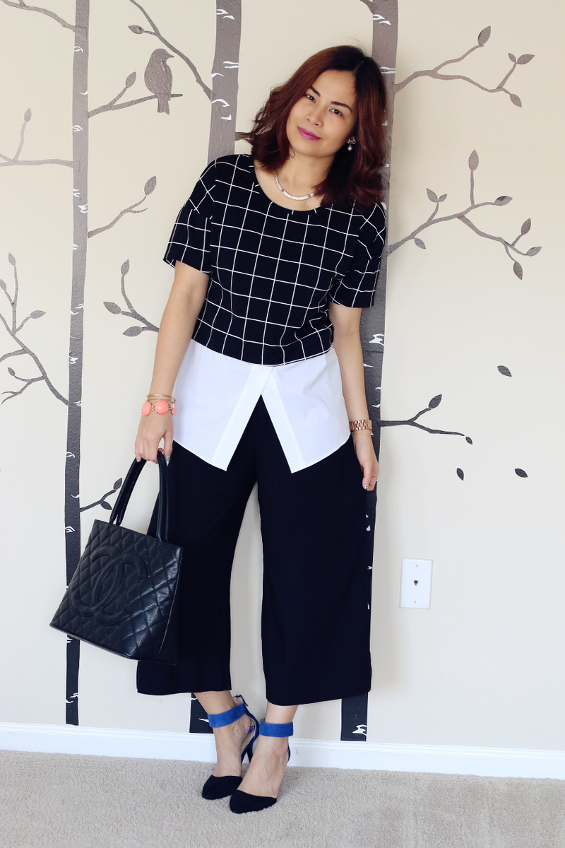 Culottes-trend-1
