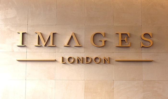 Images Beauty Salon Fulham