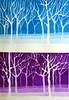 Negative trees, by Vagner - DSC08712