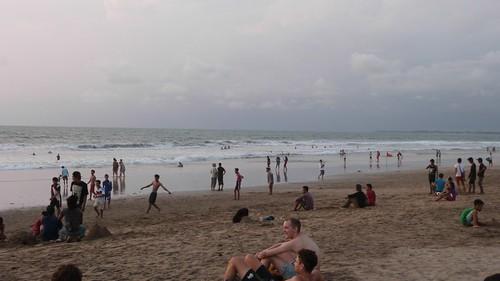 Bali-4-017