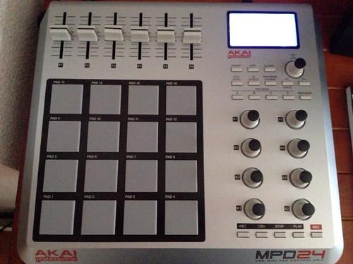 MPD24 (3)