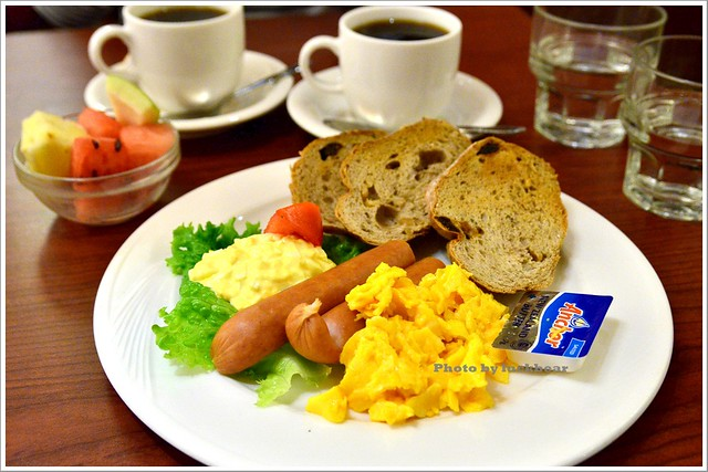 東區忠孝復興西式早餐UCCcafe咖啡002-DSC_1114