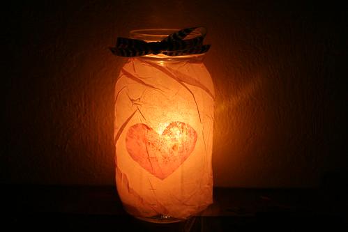 valentines-2013-017