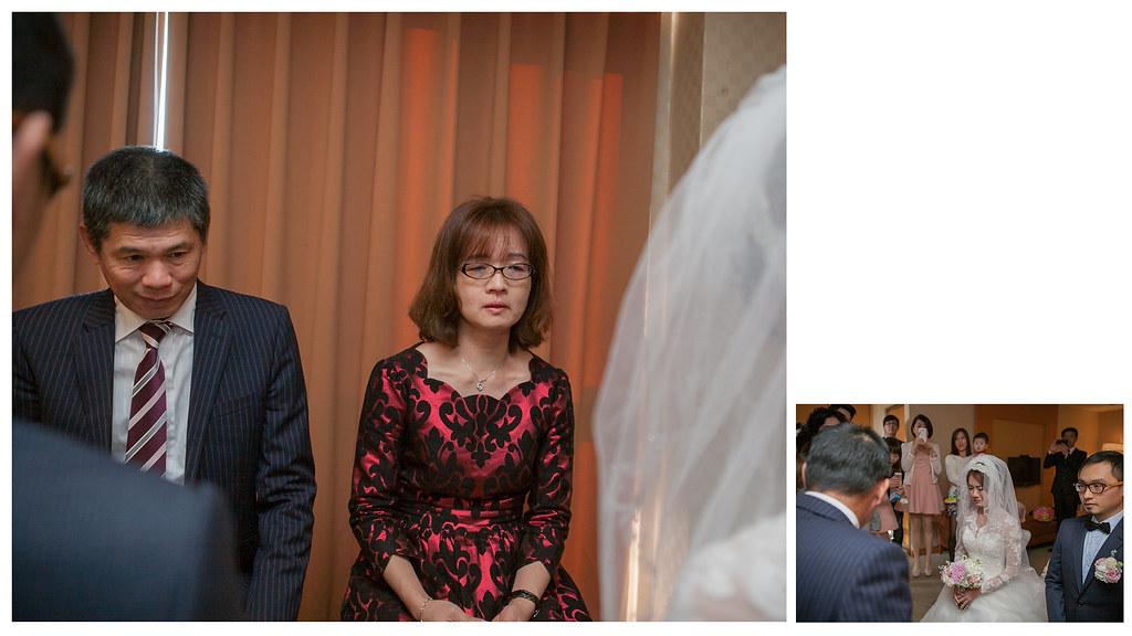 30-27-婚攝樂高-婚禮紀錄-婚攝-台中婚攝-豐原儷宴