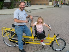 Megan-WorkCycles-Tandem-2005 1