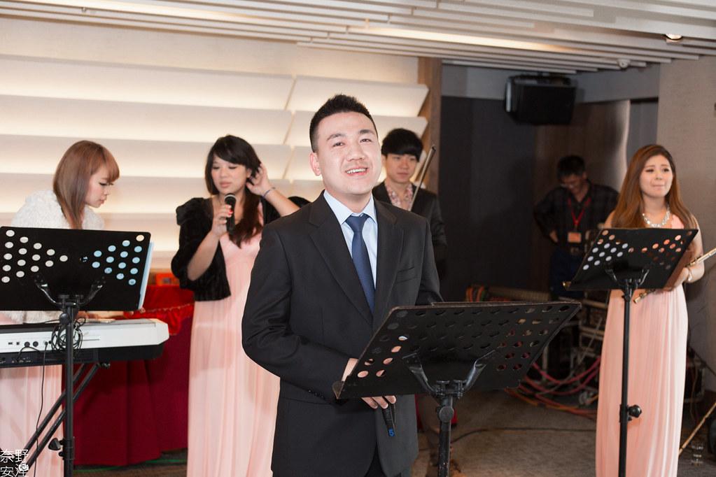 婚禮攝影-台南-訂婚午宴-歆豪&千恒-X-台南晶英酒店 (58)