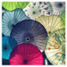 Lillypad Umbrellas by d30n5