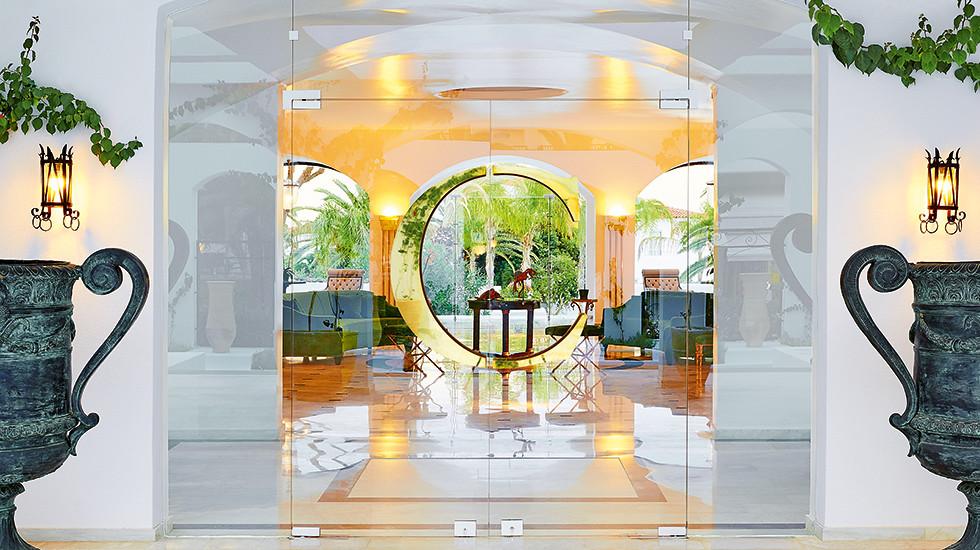 1-caramel-boutique-hotel-crete-rethymno-8450