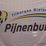 TWC Pijnenburg