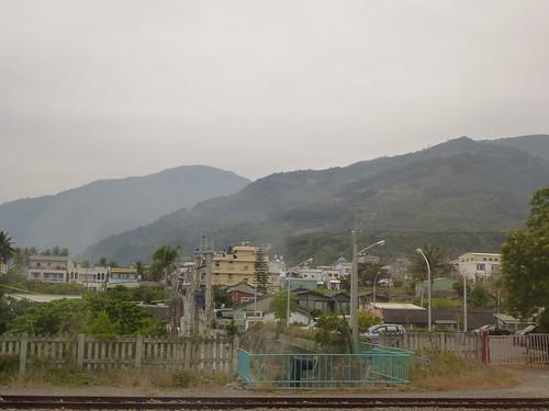 Ta-Hengchun-Taitung-train (79)