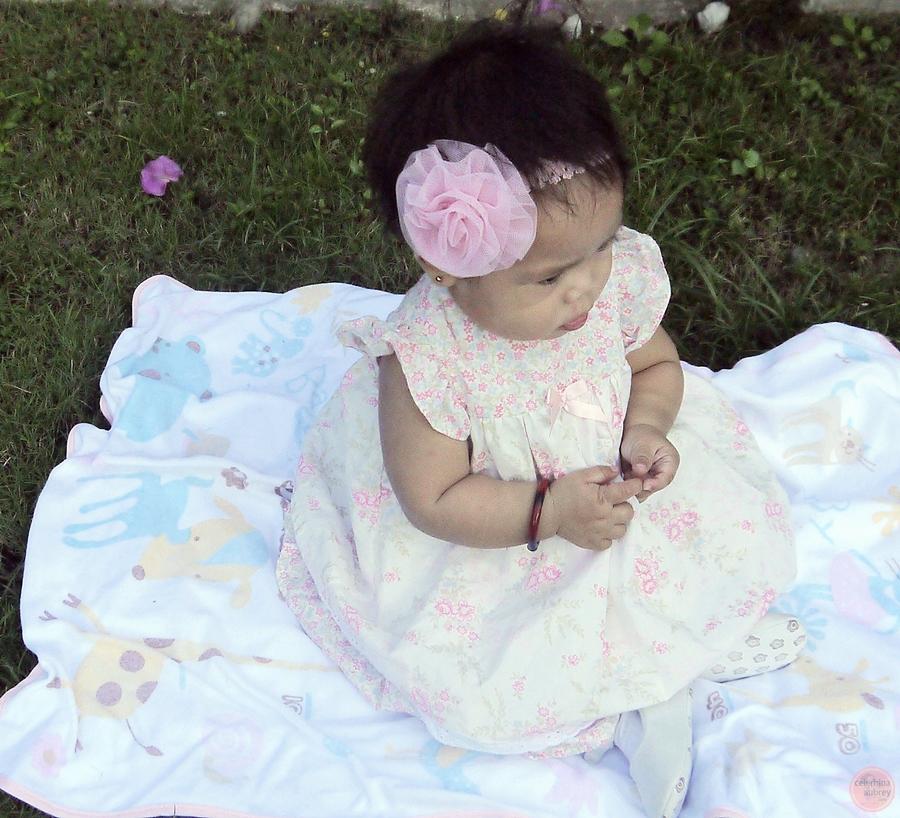 Baby-Fashion (4)