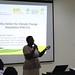 Scenario-guided policy development in Uganda