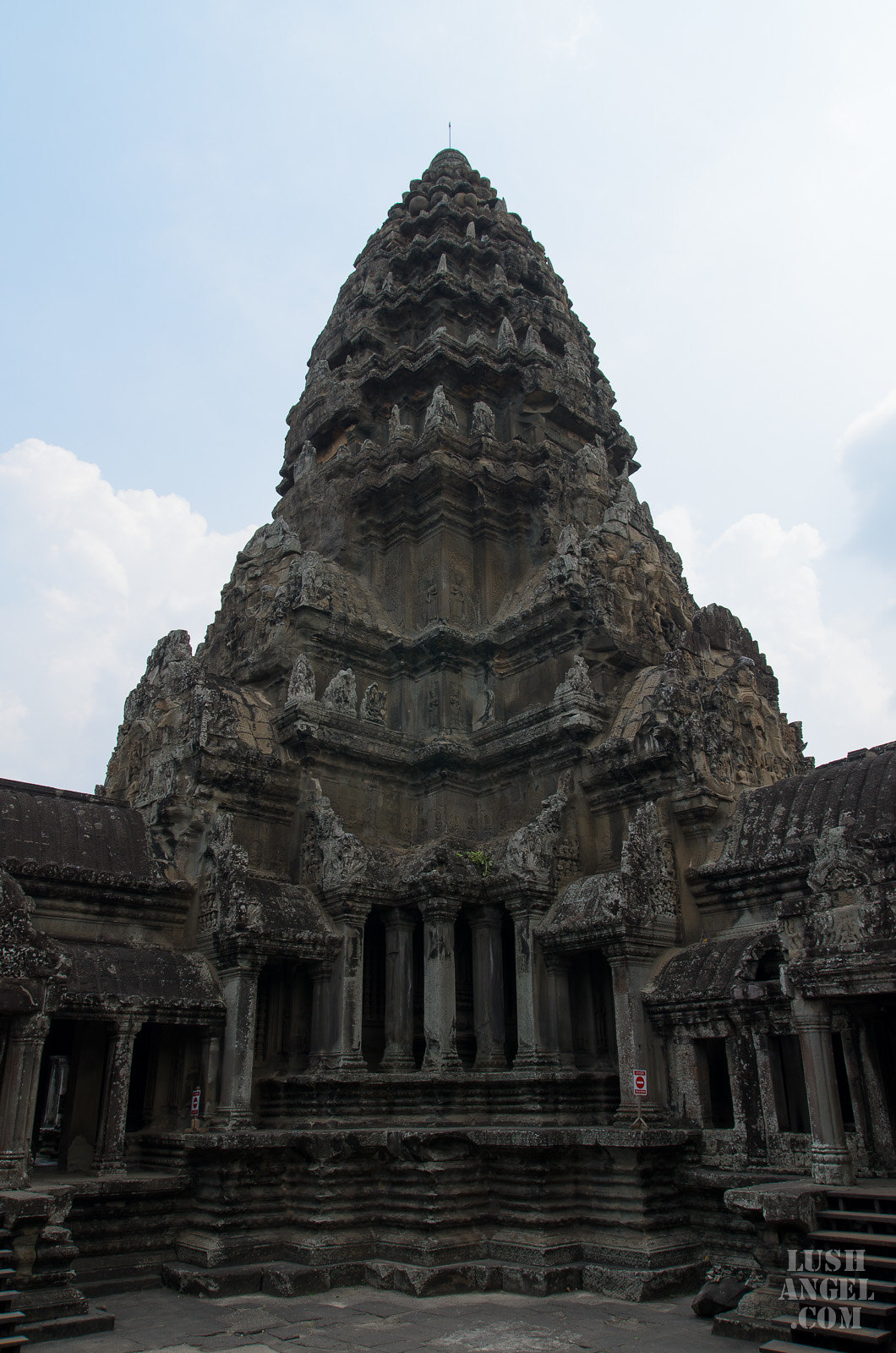 cambodia-siem-reap-angkor-wat