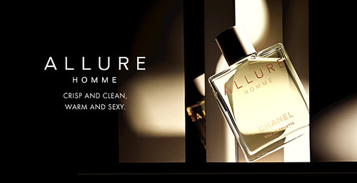 allure_homme_perfume-hombre
