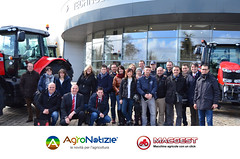 #SIMA_Paris 2015 - Curiosità e news