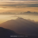 #018 Prealpi by Enrico Boggia   Photography