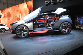 Peugeot-2015-GVA-Concept-002