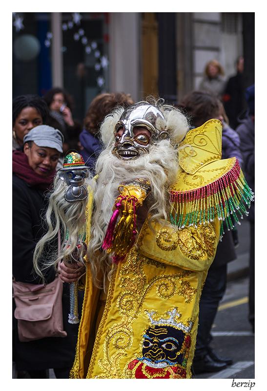 carnaval 2015 à paris 16550297602_0c44d57afb_o