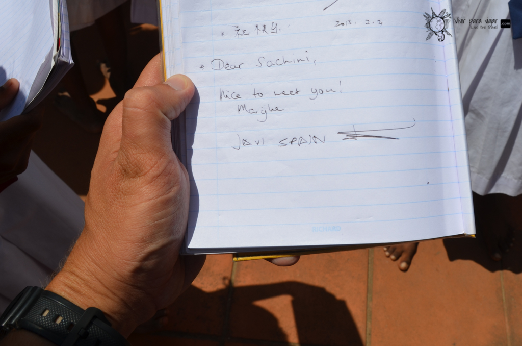 tuk tuk diary-1125