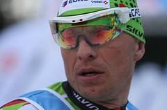 SkiTour: 9 074 závodníků poznávalo Česko na běžkách