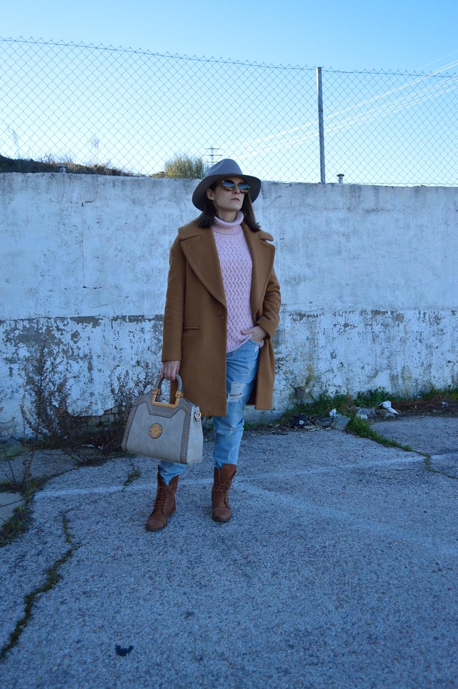 lara-vazquez-mad-lula-style-streetstyle-ootd-fashion-look