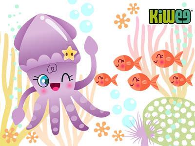 charuca-squid-calamar
