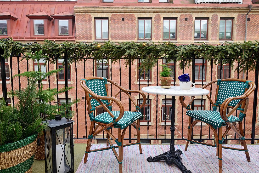 styl skandynawski4_balkon