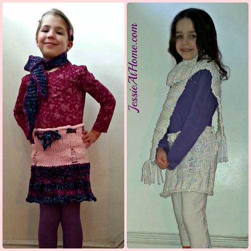 Free-Knit-Pattern-Fleece-Flair-Skirt-by-Jessie-At-Home